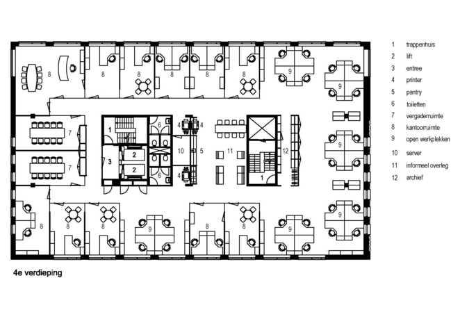 architectenbureau_wim_320-08