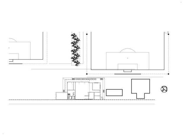 architectenbureau_wim_332-09