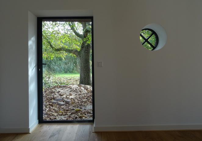 437-deur-raam interieur