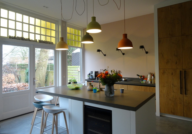 473-keuken 3