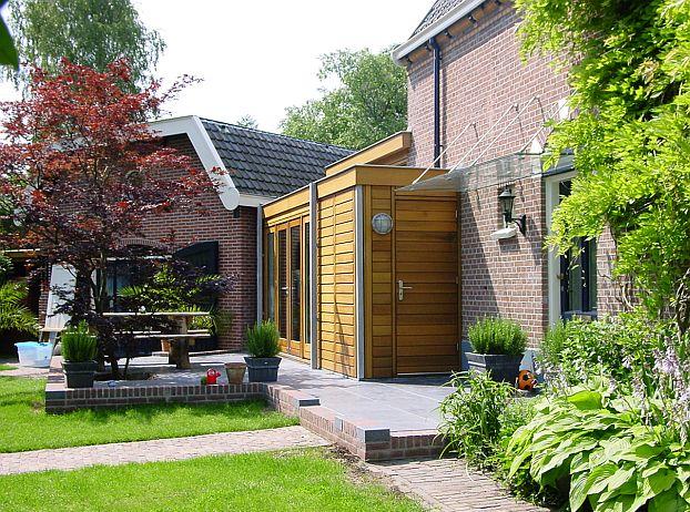architectenbureau_wim_155-01