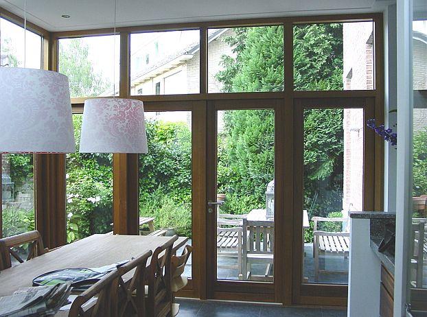 architectenbureau_wim_155-03