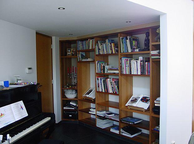 architectenbureau_wim_155-04