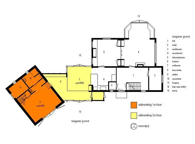 architectenbureau_wim_155-07