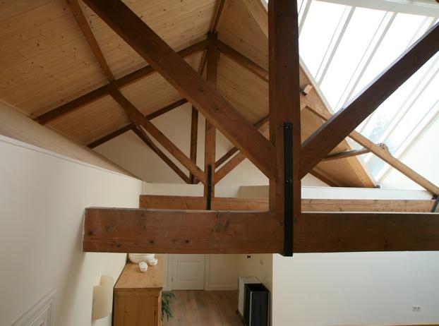 architectenbureau_wim_209-05