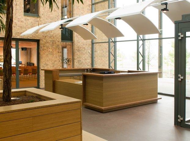 architectenbureau_wim_245-02