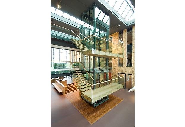 architectenbureau_wim_245-04