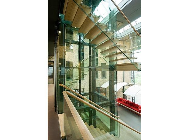 architectenbureau_wim_245-05