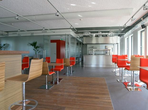 architectenbureau_wim_245-11