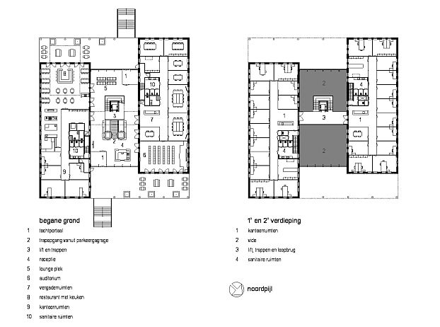 architectenbureau_wim_245-17
