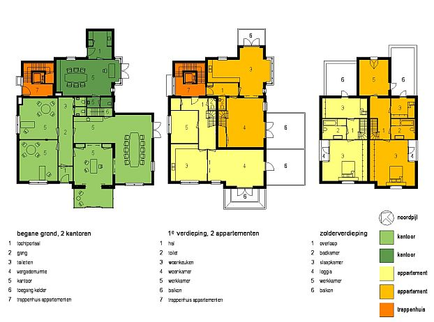 architectenbureau_wim_253-05