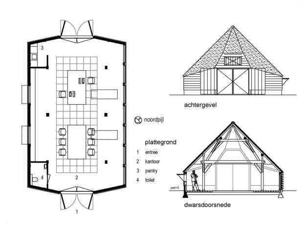 architectenbureau_wim_258-10
