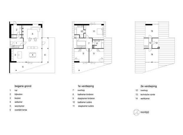 architectenbureau_wim_285-04