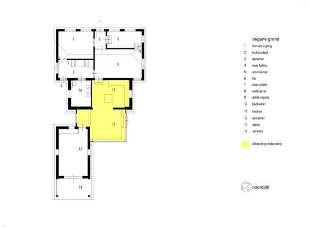 architectenbureau_wim_319-11