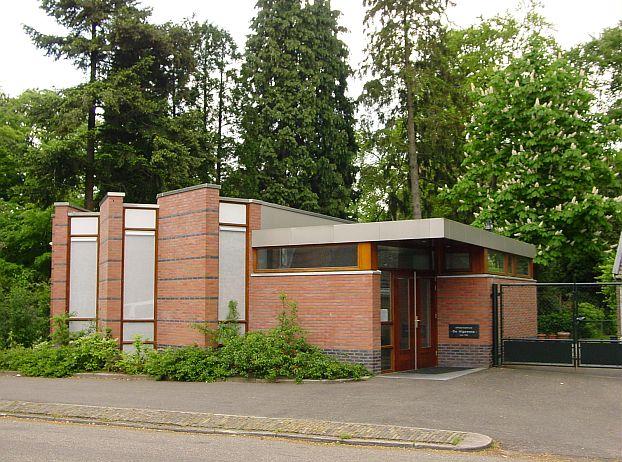 architectenbureau_wim_64-01
