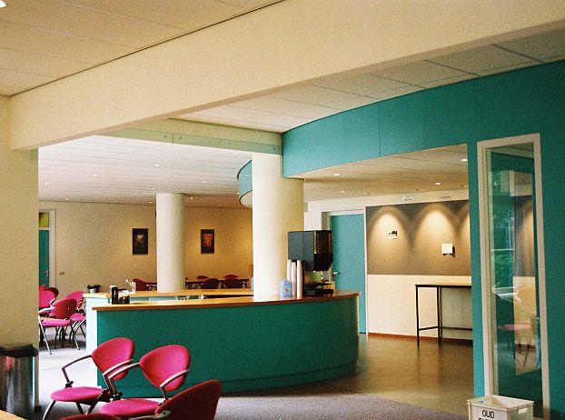 architectenbureau_wim_67-02