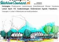 Markant plan voor locatie postkantoor Driebergen