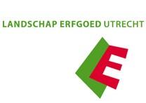 Boerderij de Engh wint titel 'Boerderij van het jaar 2014'